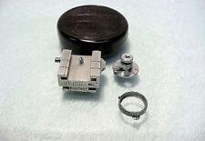 Geiss Synchron-Contact for IIc,IIIc,IIId Leica w/ 13mm diameter speed dial $120