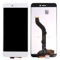 PANTALLA LCD + TACTIL DIGITALIZADOR HUAWEI ASCEND P8 LITE (2017) BLANCO