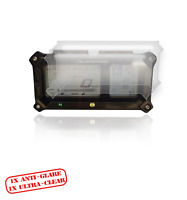 Yamaha XT 1200 Z Super Tenere Tacho  Displayschutzfolie Screen Protector Orginal