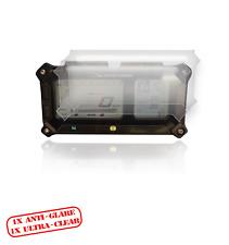 Yamaha XT 1200 Z Super Tenere compteur de vitesse Protection d'écran screen protector l'original