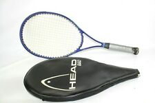 Head 660 Orion Tennis Racquet Racket 4.5 Grip