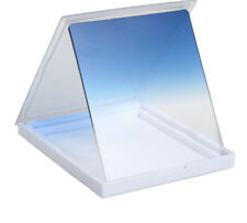 Graduated BLUE Filter for Cokin P series UKFILTERS