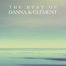 Danna & Clement - The Best of Danna & Clement