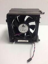 DELL P/N Y4574 AFC1212DE 0H9073 Computer Fan GX280/GX520/X620 Lot:R