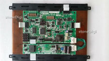 LJ64H034 LJ64B034 Original Plasma EL LCD Display for HAKKO GD-80EH10J-G