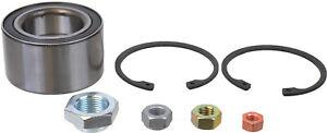 Wheel Bearing Kit Front SKF WKH575 VP