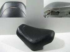 Sitzbank Fahrersitz Sitz Sitzkissen Sattel Seat Suzuki VZ 800 Marauder