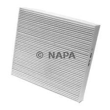Cabin Air Filter NAPA 224517 fits 06-08 Hyundai Sonata 3.3L-V6