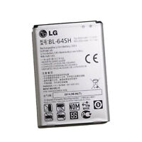 Original BL-64SH Battery for LG Volt LS740 Boost Mobile