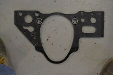 CHEVROLET SBC Front Engine Mount Plate small block 283 327 350 race street