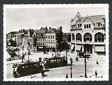 Rotterdam uit vervlogen jaren. No 4 Hofplein