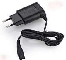 AC Adapter Shaver Charger Power Supply For Philips Norelco Razor HQ8500 HQ8505EU