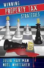 1st Edition Business, Economics Paperback Textbooks