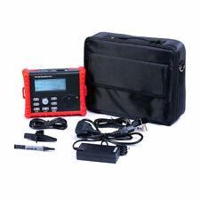 TIS Portable Appliance Tester Safety Pat Plus