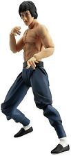 Figma Bruce Lee 75th Anniversary action figur Neu