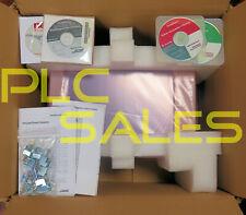 Allen Bradley 6181F-15TPXPHDC  |  VersaView 15 inch Industrial Computer  *REM*