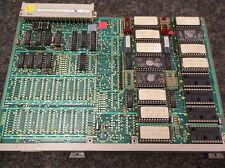 Siemens Teleperm M ME 6DS1812-8AC 6DS1 812-8AC Modulo Memoria
