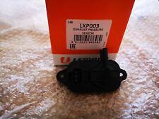 Lemark LXP003 Exhaust Pressure Sensor 148 volvo v50 1.6