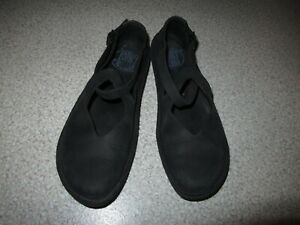 Loonts Loints Ballerina Schuhe Gr. 38