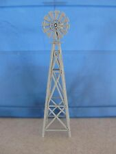 1/64 Ertl Farm Country windmill replacement custom
