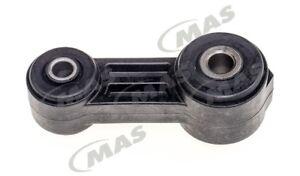Suspension Stabilizer Bar Link Kit Front MAS SL72005