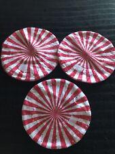 Cutetitos BABITOS Carnivalito Replacement Wrap Blankets x3