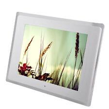 Generic Digital Photo Frame