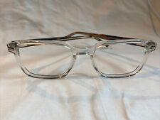 Penguin The Elliston 54[]19-145 Eyeglasses Frames