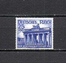 Allemagne - Deutsches Reich -  numéro 727 neuf - cote 12,00 .