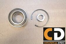 CONTINENTAL DIRECT FRONT WHEEL BEARING KIT FOR PEUGEOT 407 FROM 04 ONWARDS