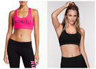 Up to 50% OFF Lorna Jane Workout Gym Sport Bra Removable Padded Cups Size XS-L