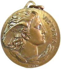 SPORT (Campionati Studenteschi) Medaglia 1953