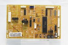 Samsung DA41-00808A Refrigerator Main Board PCB Main Barosa