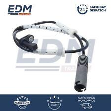 ABS Wheel Speed Front Left/Right Sensor for BMW E90>M3 E92>M E93>M3 34527841953