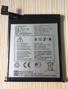 TLp029D7 - New Genuine 3000mAh Battery Batterie Batteria for Alcatel OneTouch