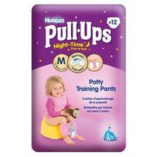 Couches et changes de toilette couches pour bébé de 12 à 18 kg