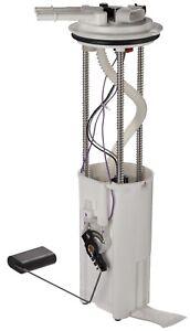 SPECTRA SP413M ELECTRIC FUEL PUMP W/SENDING UNIT CHEVY CHEVROLET ASTRO