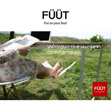 Feet Hamock(FUUT) - High Quality Feet Hamock for Peolple  at Office and Home