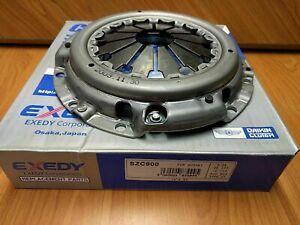 Clutch Pressure Plate fits Suzuki Swift Cultus SF310 AA44 G10A G13BA engines