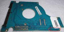 Seagate ST9160314AS P/N 9HH13C-188 Firmware 0001SDM1. Placa HDD PCB Board Tested