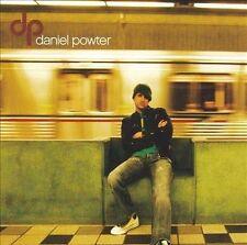 Daniel Powter by Daniel Powter (CD, Apr-2006, Wea)