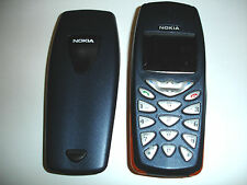 NOKIA 3510i MOBILE PHONE, GOOD CONDITION , 120 DAY GUARANTEE ADAPTOR, COMPLETE