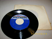 Diana Ross Gettin' Ready For Love 45 NM 1977 M1427F