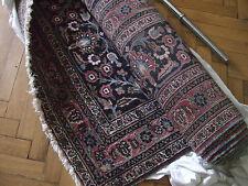 Mesched Teppich, alt, gereinigt - 400 x 500