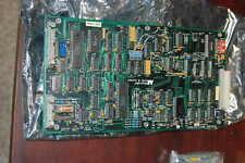 Magnetek 46S02786-010  I/O card, 5Y1635-0003,