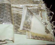 100% Silk Original Vintage Clothing for Women