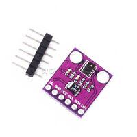 RGB and Gesture Sensor Proximity Sensor for Arduino APDS-9930 New