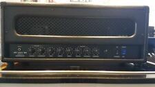 AMPLIFICATORE chitarra (JETCITY 50h)