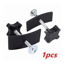 Car Autos Brake Disc Piston Pad Spreader Seperator Car Caliper Compressor Tool