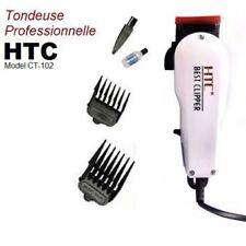Professional Electric Hair Clipper Beard Trimmer Hair Clipper Shaving Machine102